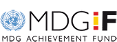 Logo MDG-Fund